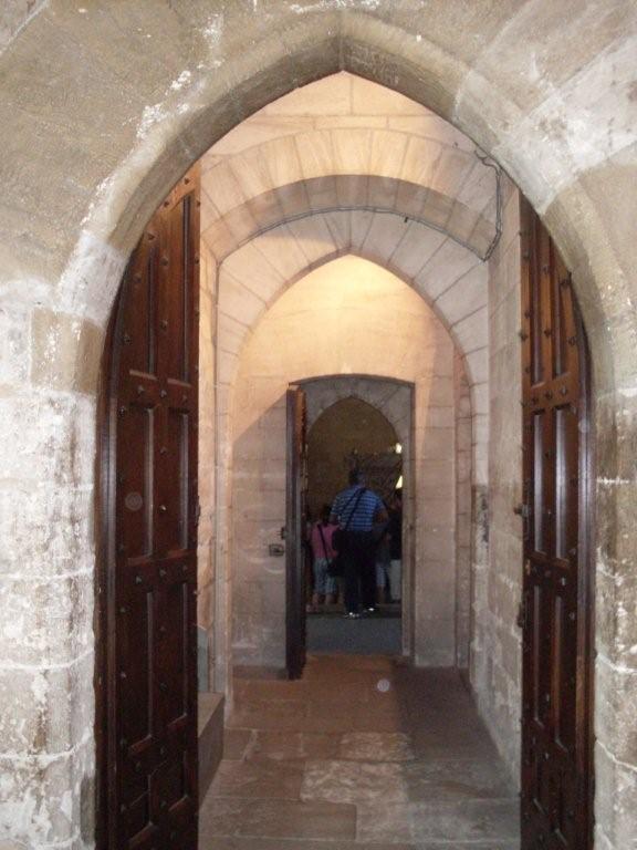 Avignon vaucluse le 16 aout 2009 page 7 - L amuse bouche avignon ...