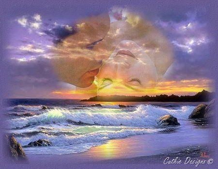 L'aurore d'amour 3ktzth2z
