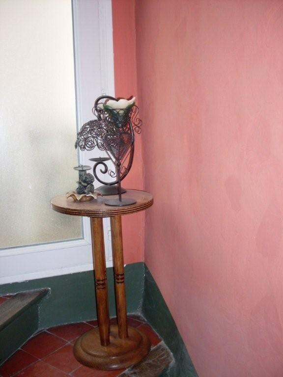 aujourd 39 hui quelque part orange vaucluse. Black Bedroom Furniture Sets. Home Design Ideas