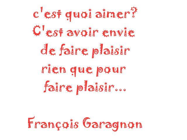 dans Amour (119) 58e13i2f