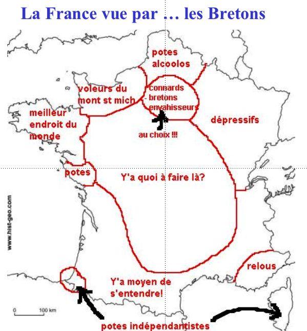 En France, il y a vous .. et les autres ... 5wf30e0r