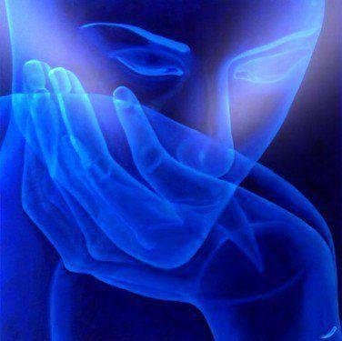 La légende de Brahma