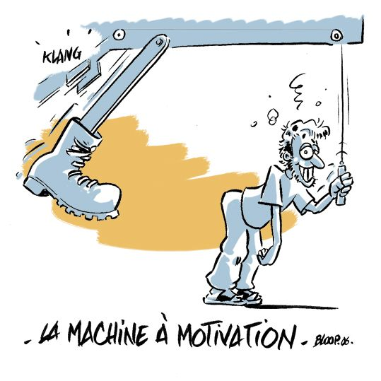 La machine à motivation ... dans Textes à méditer (239) aoy0v8v2