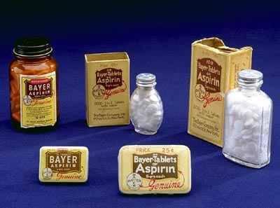 bayer_aspirin_2