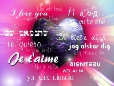 Image du Blog cigalemistralavande.centerblog.net