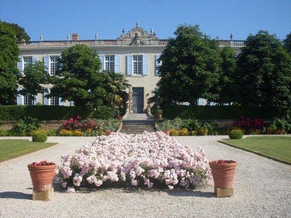 Piolenc rendez vous au jardin centerblog for Rendez vous au jardin