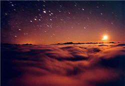 Nuits des étoiles filantes