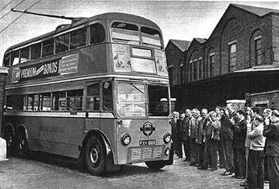 ephlondon_trolleybus10