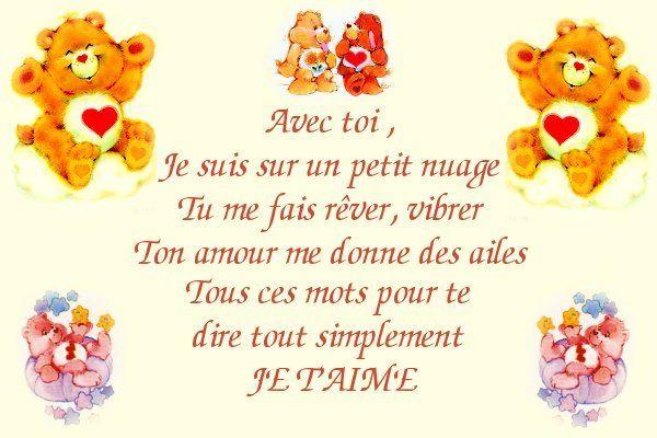 Image de je t aime (6) , provenance de la photo : wwwgralonnet : http://funny-picturespicphotosnet/je-t-aime/3