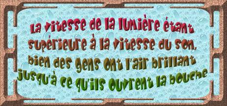 dans Citations, proverbes... hnlemcu2