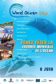 journee_mondiale_ocean4545