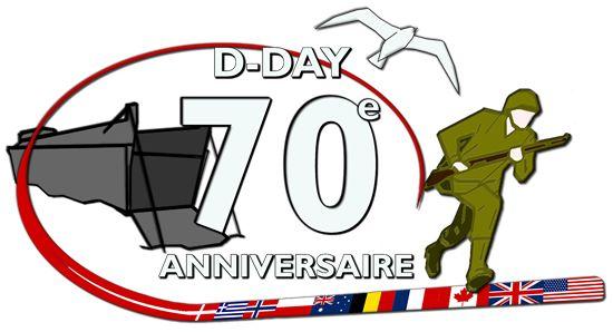 logo_70_e_anniversaire_debarquement_bataille_normandie_m