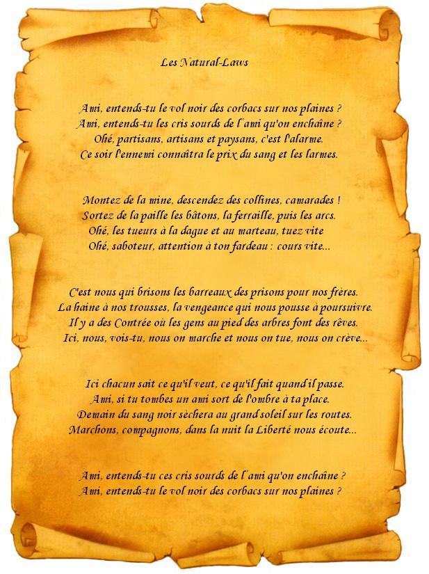 http://cigalemistralavande.c.i.pic.centerblog.net/lqtbr84w.png
