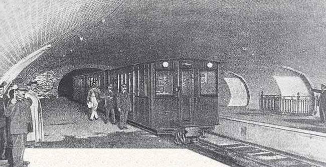 metro-paris-2_1