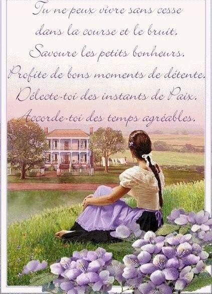 Tu ne peux vivre sans .... dans Le Bonheur (153) mrqbf9l8