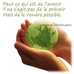 Rendre possible l'avenir ... dans Citations, proverbes... n2pvjarw