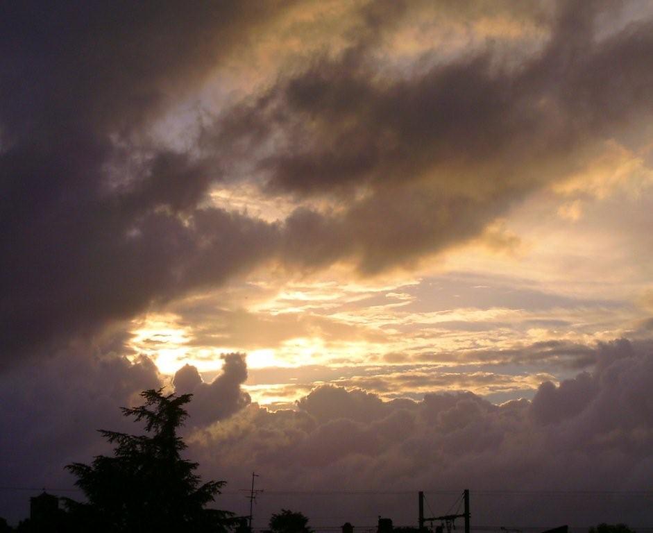 Bienvenue chez nous a orange page 50 - Horaire coucher du soleil aujourd hui ...