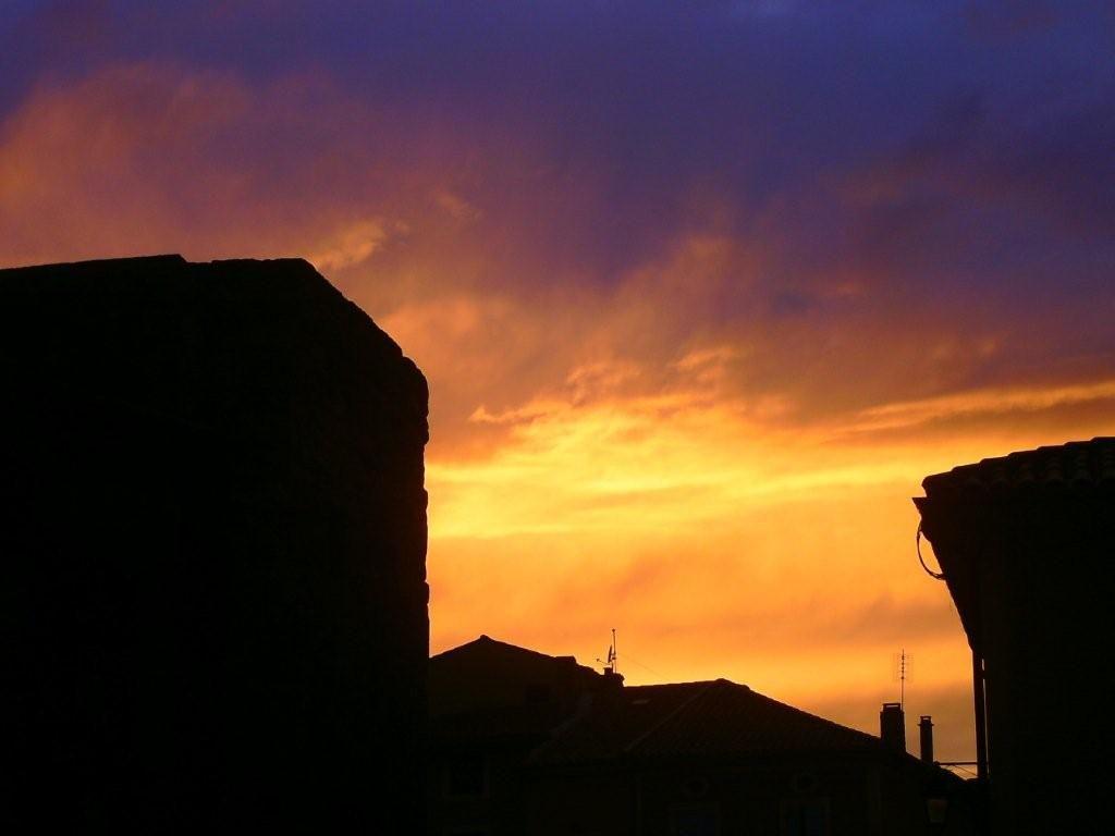 Orange c est sympa ca page 13 - Heure de coucher du soleil aujourd hui ...