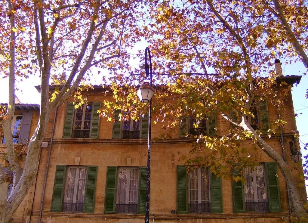 Avignon marche de noel 2011 - L amuse bouche avignon ...