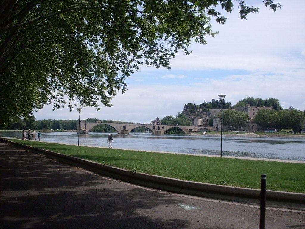 Avignon aujourd 39 hui - L amuse bouche avignon ...