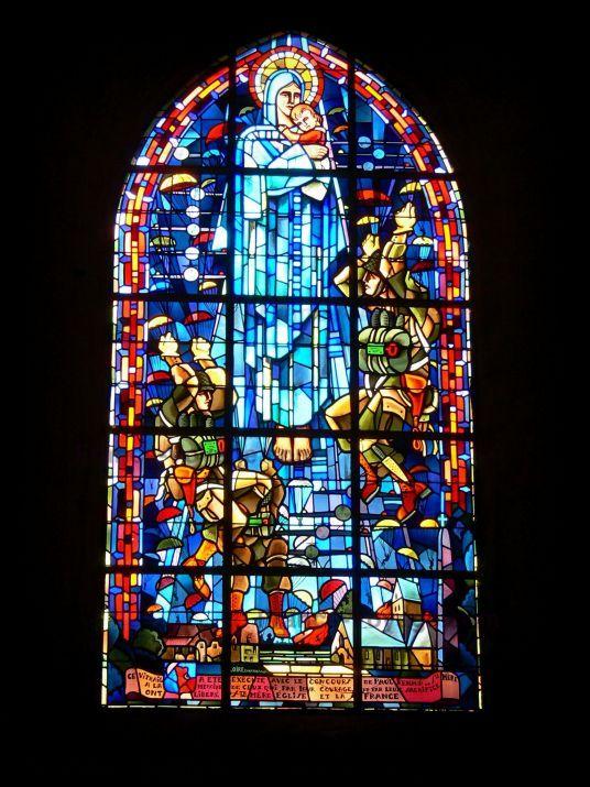 sainte-mere-eglise-3