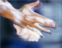 L'hygiène contre les infections hivernales dans Santé (166) q9v77r23
