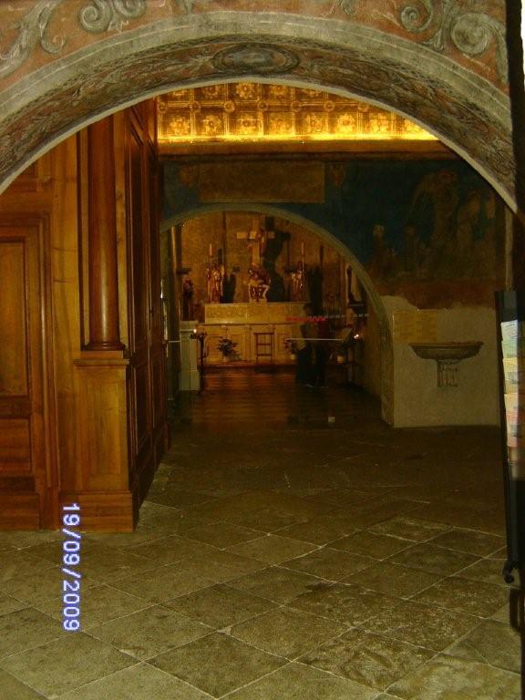 Avignon 84 vaucluse - L amuse bouche avignon ...