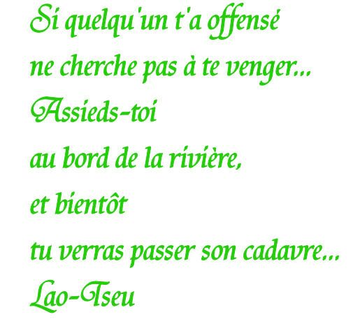 dans Citations, proverbes... xhvknjlg