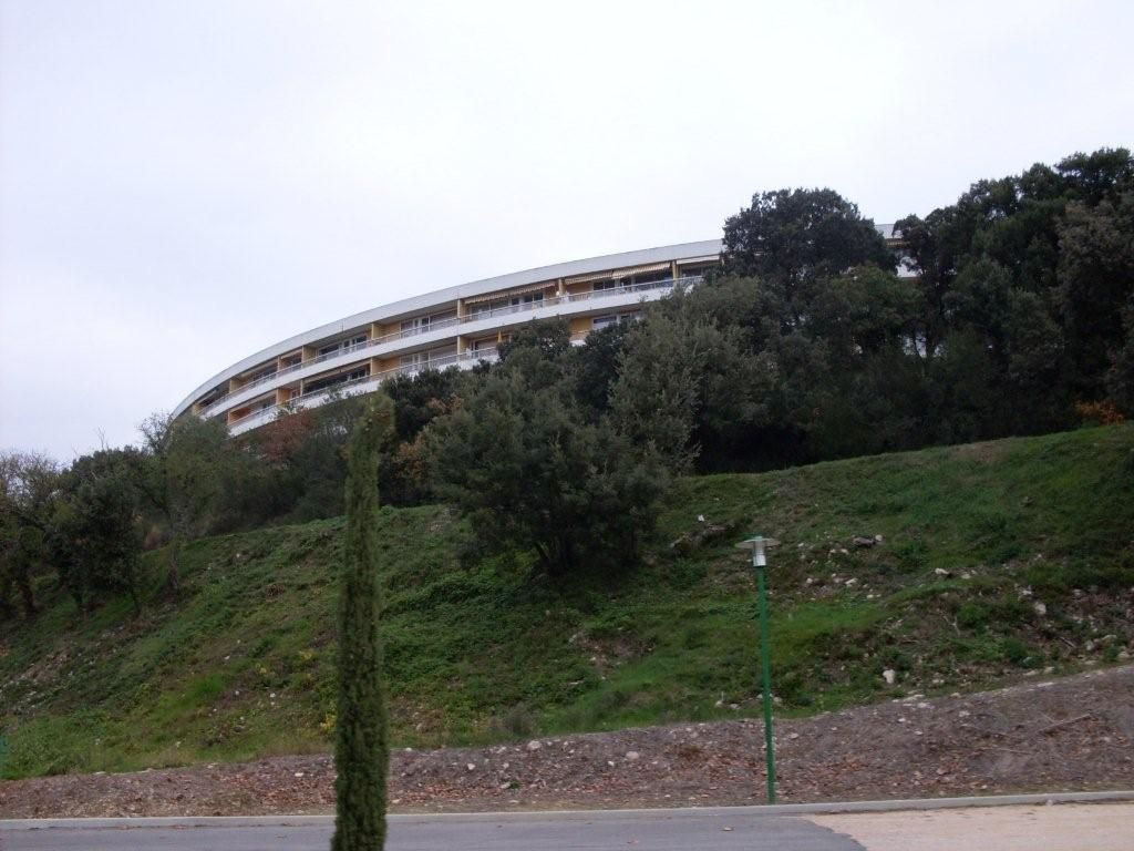 vaucluse d'or