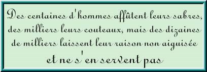 zoziyqkp dans Citations, proverbes...