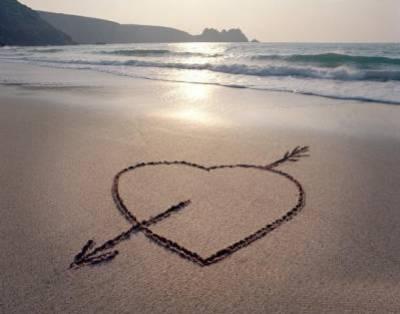 Flirt en ligne tout sur le flirt et la s duction - Comment on sait qu on est amoureux ...